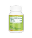 LASUNA Herbal Capsule