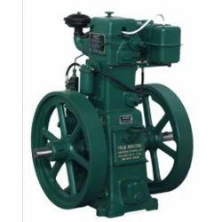 PMV Slow Speed Diesel Engine
