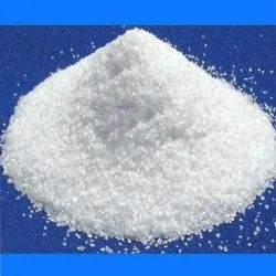 Silica Grits Pure