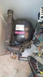 Air Cooler Motor Repairing Service