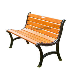 Arihant Playtime - Victoria Outdoor Bench