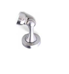 3061 Magnetic Door Stopper