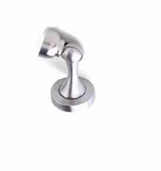 3061 Magnetic Door Stopper