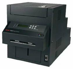 Kodak Printer R7000