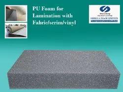 Sheela Lamination Grade Foam