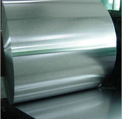 Stainless Steel Shim 304
