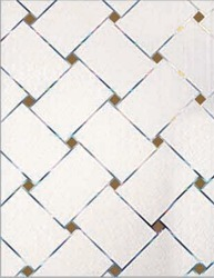 WM-602 PVC Wall Panel