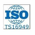 IATF 16949:2016 Consultancy
