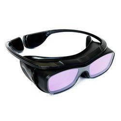 Auto Darkening Welding Goggles