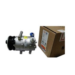 Freelander 2 Car AC Compressor