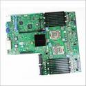 Dell R710 Server Motherboard