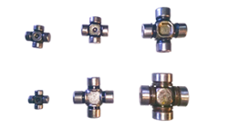 Needle Bearing Universal Joint Cross