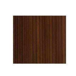WV Dusky Lumber Laminated Ply