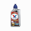 Valvoline Champ Extra 4-AT Engine Oil