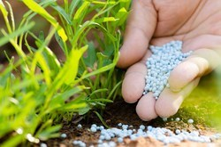 fertilizer Testing