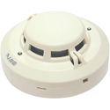ADDRESSABLE SMOKE CUM HEAT MULTI DETECTOR