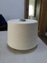Melange Yarn