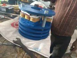 Electro Magnetc Brake Model, 235X