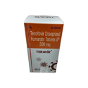 Tenofovir Tablets