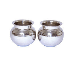 500 ML SS Lota, For Kitchen