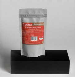 Trebia Mexican Salsa Sauce, Packaging Size: 1kg
