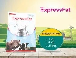 Expressfat Cattle Feed Supplement