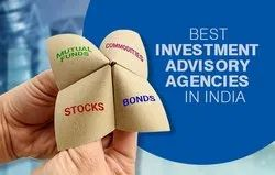 Free Investment Advisory Services