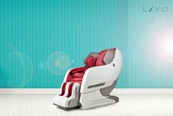 Lixo Zero Gravity Recliner Chair