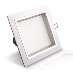12W LED Panel Lights