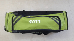 kit bag (club)