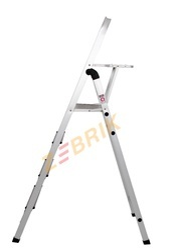 Zebrik Ladders