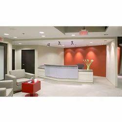 office decorator. Office Interior Decorator Service I