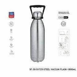 Stainless Steel Flask Bottle-SF-30