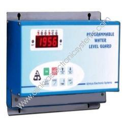 water level controller 250x250 water level controller at best price in india gelco water level controller wiring diagram at n-0.co