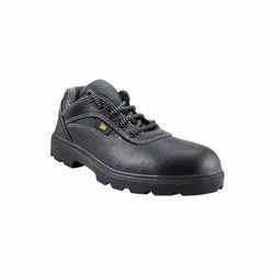 JCB Rider Safety Shoes
