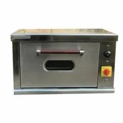 1.5 Kw Kitchen Oven