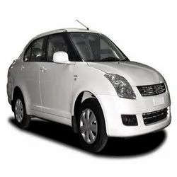 North India Car Rental Allahabad Car Rental