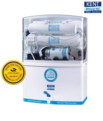 Kent Pride Water Purifier