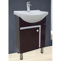 PVC Bathroom Vanities Cabinet