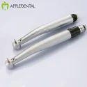 Appledent LED Handpiece 3.0