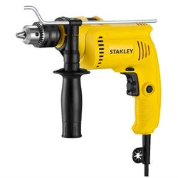 Stanley Percussion Drill Machine, SDH600, 600 Watts
