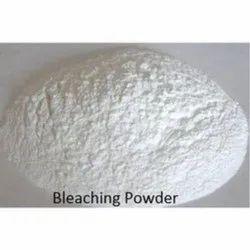 Aditya Birla Bleaching Powder, Packaging Size: 50 Kg