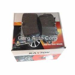 Audi  Brake Pads