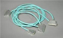 Cable Assemblies