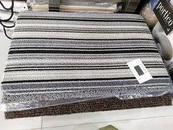 Door Mats - Doormat Latest Price, Manufacturers & Suppliers