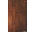 EX 5017 Knotty Pine Wooden HPL Cladding