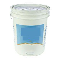 Silky Acrylic Emulsion