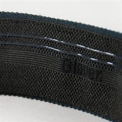 Fabric Reinforced Special Flight Belt