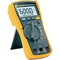 Multimeter Calibration Service