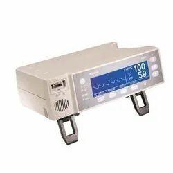 Nellcor NPB 395 Oximeter